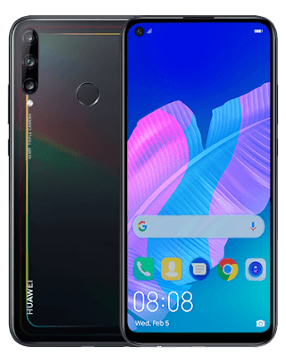 Huawei Y7p Specs, Features & Price in the Philippines