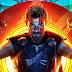 LISTA   10 heróis que já venceram o Thor nos quadrinhos