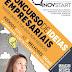 ACIBA - Abertas as inscrições para o Concurso de Ideias Empresariais