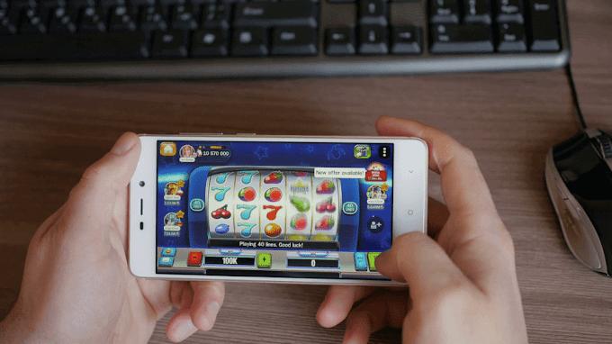 Cara Memainkan Mesin Slot Online dengan Tepat dan Terpercaya