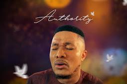 Authority - Mmuo Ka Mmuo