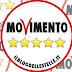 Movimento 5 Stelle: l'inizio della fine