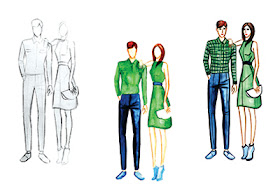 Get Admission In Rathore University For Fashion Designing Courses Fashion Design Course After 10th 12th