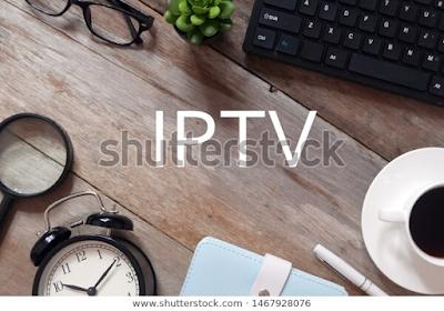 IPTV adalah Solusi Hiburan Masa Kini, Pastikan Fiturnya!