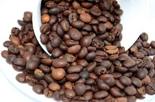 Caffé salute e controindicazioni