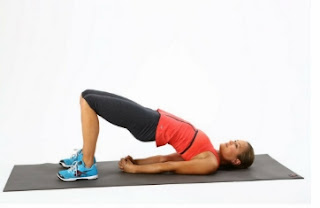 cara meninggikan badan dengan cepat
