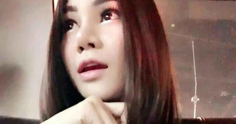 Ustazah Alim Kesedapan Nikmat Seks  Melayu Cerita Lucah-7485