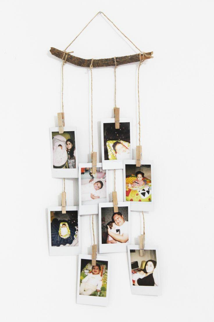 ideias de decoração barata para você fazer