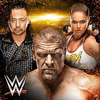 WWE Universe Free Draft Picks MOD APK