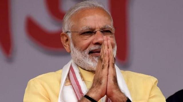 मोदी के शपथ ग्रहण समारोह में आएंगे कई देशों के राष्ट्राध्यक्ष