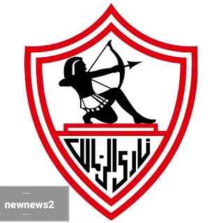 الزمالك يهدد بالانسحاب من الدوري المصري تابع التفاصيل