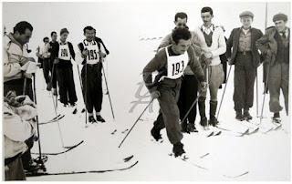 amatör spor dalları, Bu yazı, dünyada kayak, ile ilgilidir., kayak, kayak sporu, kayak sporu tarihçesi, kayakçılık, türkiyede kayak, ünlü kayakçılar,