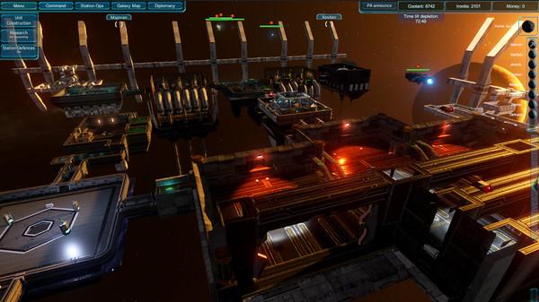 Executive Assault 2 PC Game