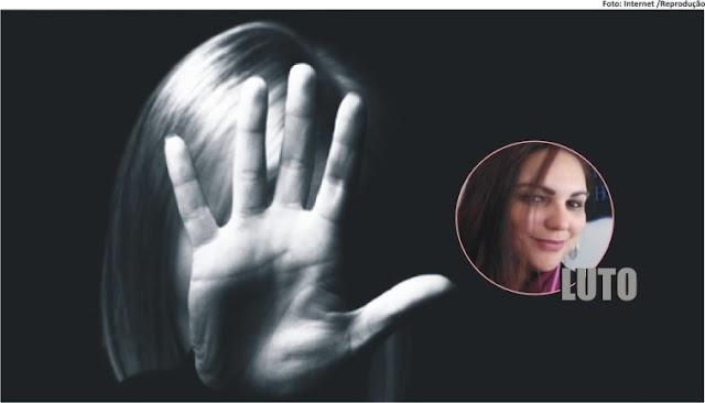 PERDEMOS MAIS UMA! - *Artigo sobre feminicídio da advogada Dra. Lúcia Bessa
