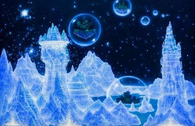 Кобра - Сдвиг  25 сентября 2019 года BubblesHeaven
