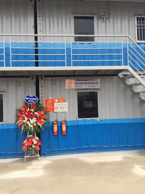 Khái quát tổng thể dự án chung cư Hope Residence Phúc Đồng