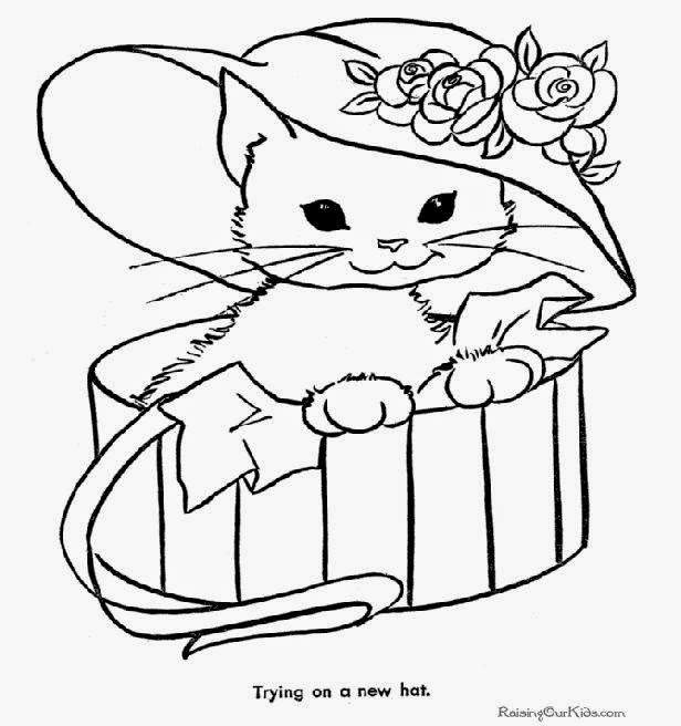Printable Coloring Pages Of Dr Seuss - AZ Coloring Pages | Dr ... | 656x616