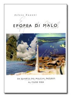 libro di Silvio Eupani