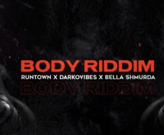 runtown-ft-bella-shmurda-darkovibes.html