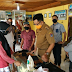 Bikin Masker Swadaya, Wawako Erwin Yunaz Apresiasi Remaja Mesjid Assa'adah Sapaku