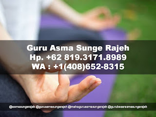 Ijazah-Program-Guru-Asma-Sunge-Rajeh