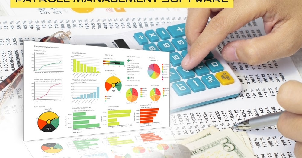 Payroll Software Singapore: Ensure Your Statutory Compliance