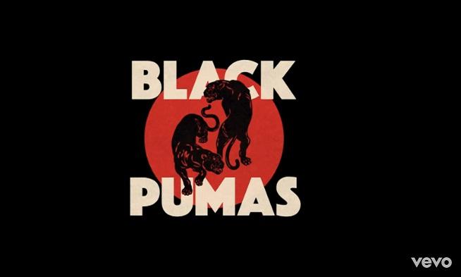lirik colors terjemahan black puma