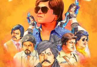 kaamyaab-movie-poster