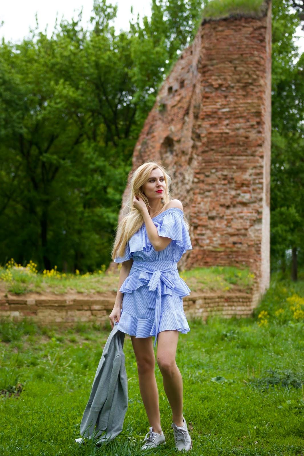 blog o mode slovensko
