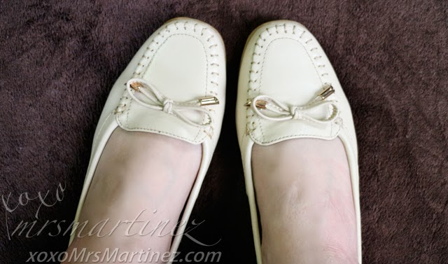 Where To Buy Gibi Shoes