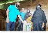 ডোমারে ১০ টাকা কেজি দরে খাদ্যবান্ধব কর্মসূচীর চাল বিক্রয় শুরু