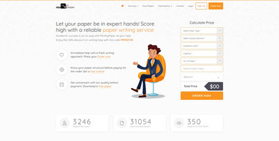 penmypaper review