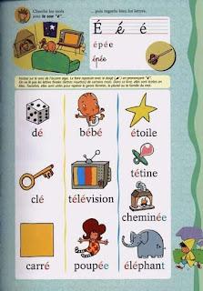 9 - méthode de lecture our tous les enfants