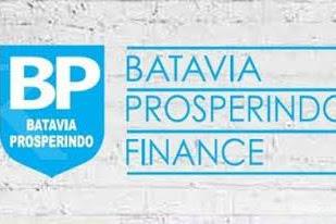 Lowongan PT. Batavia Prosperindo Finance, Tbk Pekanbaru Mei 2019