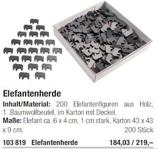 Animal Snap; Barentanz; Bear Dance; Big Nail Toy Set; Dusyma Animals; Dusyma Ertzgibirge; Dusyma GmbH; Dusyma Kindergartenbedarf GmbH; Dusyma Trees; Dusyma Wood Toys; Dusyma Wooden Toys; Elephant Herd; Elephantenherde; Erzgebirge Animals; Erzgebirge Scenics; Figuren; Grosses Figuren-Nagelmaterial; Herd of Elephants; Kindergartenbedarf; Nagelspiel; Nail Toy; Schorndorf-Miedelsbach; Small Scale World; smallscaleworld.blogspot.com; Spiele mit Tieren; Steckbaustein; Stuttgart; Toys with Animals; Wendwise;