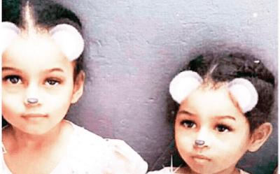 saudi arabian kills nigerian daughters