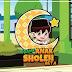 Game Anak Sholeh, Game Ramadan pengisi liburan
