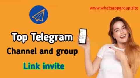 350 + Best telegram channel 2021