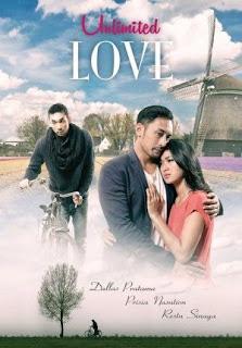 Download Film dan Movie Unlimited Love (2014) Subtitle Indonesia