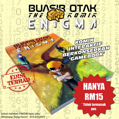 https://buasirotak.blogspot.com/p/buasir-otak-komik-enigma-sambungan-1-2.html