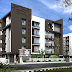"Doshi Housing launches new project ""Doshi Wellspring"" near Medavakkam"