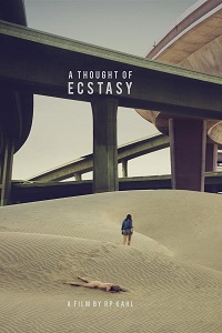 Watch A Thought of Ecstasy Online Free in HD
