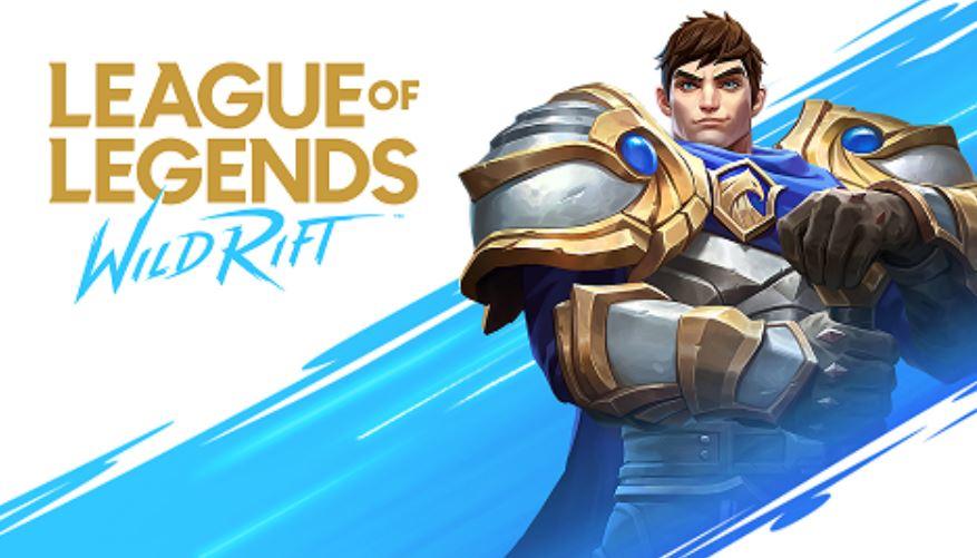Game League of Legends: Wild Rift Masuki Fase Beta Tertutup, Ini Fitur Barunya