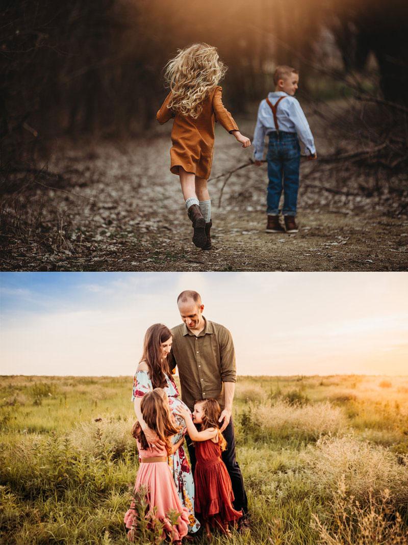 Megan Hein Photography   Kansas Presets Download