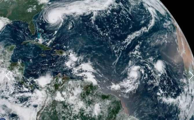 clima, vientos, reporte