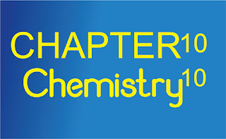 Chemistry 10 | perfect24u.com | 10 notes| class 10 Notes | Chapter wise |
