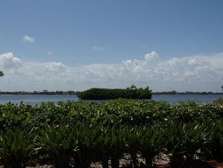 Lake Worth Lagoon