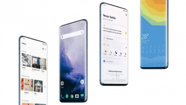 OnePlus, Phones, News, Technology, Apps,