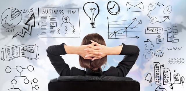 ¿Cómo cambiar un modelo de negocio aplicado a una aplicación? (Caso práctico Amovens)