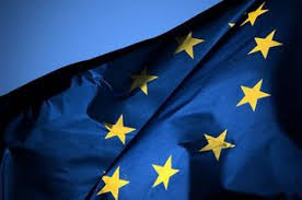 GEO´™ PR Channel: EU - Euro area international trade in goods surplus